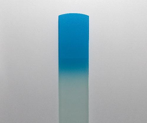 Sky Blue Spa Bar -Limited Qty