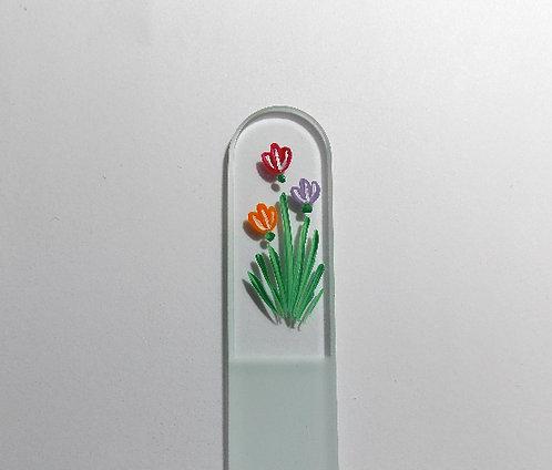 Tulips (Pastel) - ON SALE