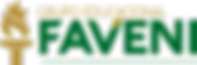 logotipo-faveni-1.png