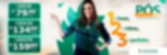 banner-campanha-1-1500x500 2.jpg