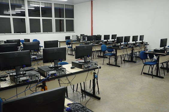 Faculdade Futura