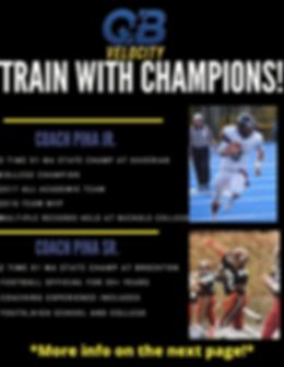 QB Velocity _ Train with champiions! (1)