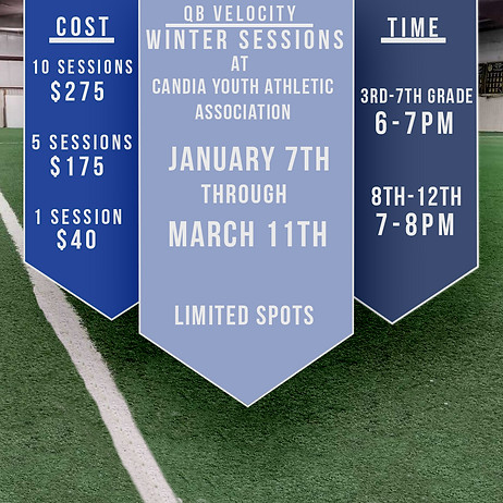 Candia_Youth_Athletics_New_Graphic.png