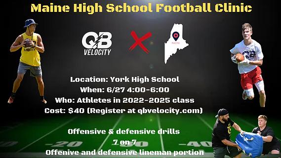 Maine High School Football Clinic (2).pn