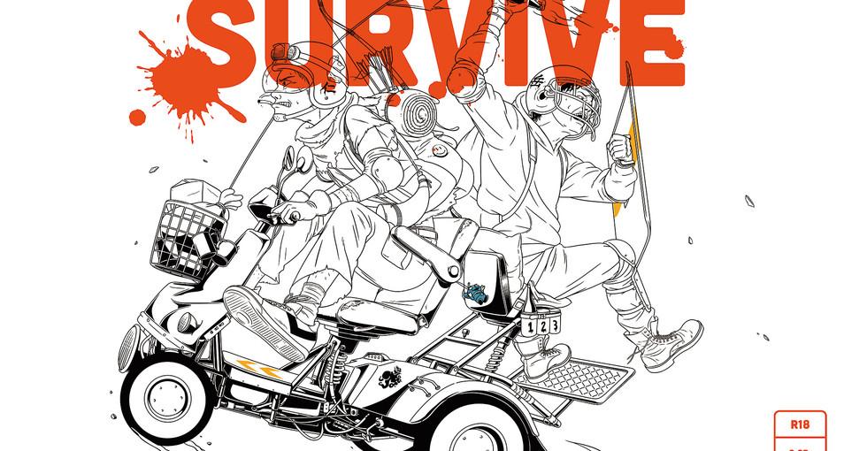 survive_buddy