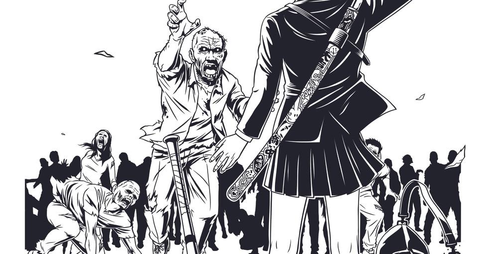 zombie_tshirt