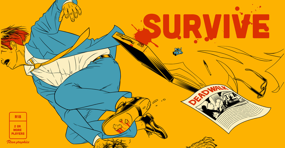 survive_man_2