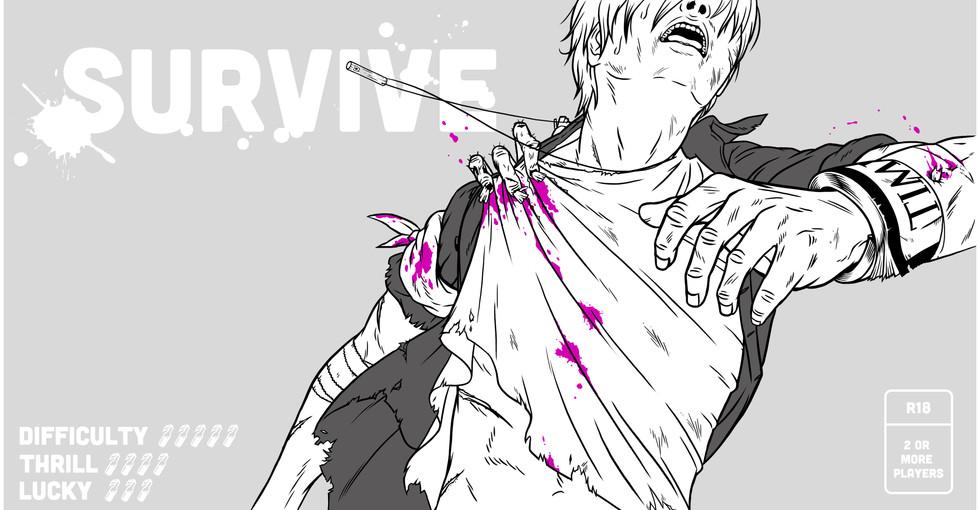 survive_man