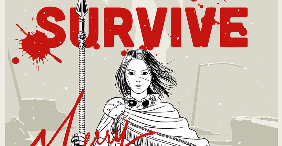 survive_girl