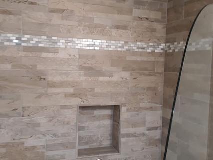 Tiled Shower.jpg