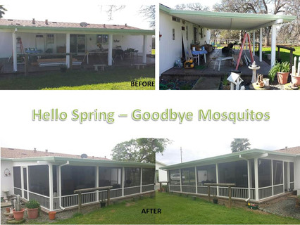 before after screen porch.jpg
