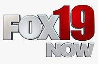 FOX19.jfif