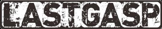 lastgasp_logo.ai.0 2-cutout.png