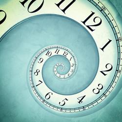 Anti-Aging-Guide-Recap-blue-spiral-clock-1.jpg