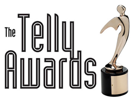 SWFL Jewish Pioneers Films is The Telly Awards winning production