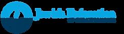 JFGN transparent Logo 2020.png