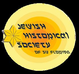 JHSSWF 5.tif