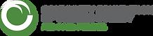 CFCC H Logo (web).png