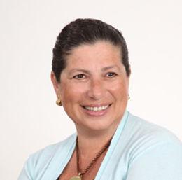 Marina Berkovich, Film Producer NRFP.jpeg