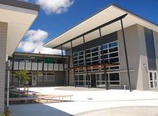 DLM Architects Silverdale School 4.JPG