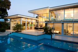 DLM Architects Bleakhouse Road House 1.j