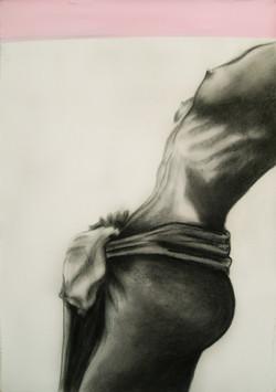 pelle (underwear)