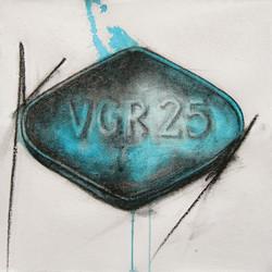 viagra 0,25 mg.
