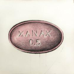xanax 0,5 mg.