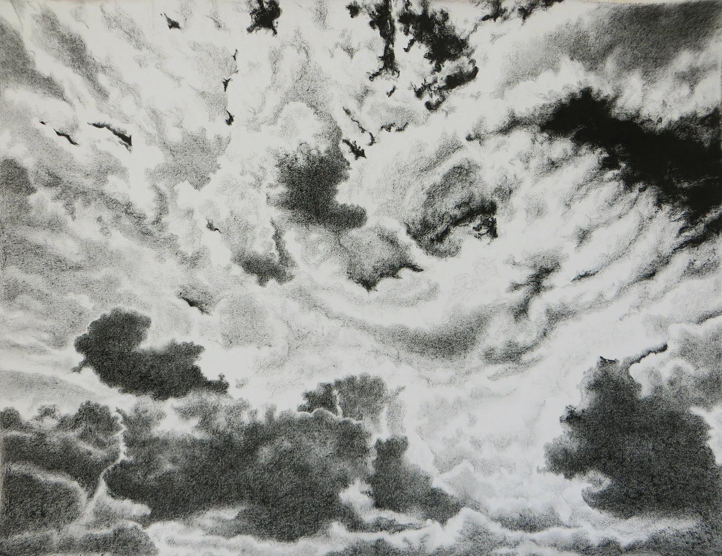 nuvole (cambiamento)