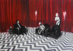 red room_murder