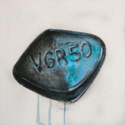 viagra 0,50mg