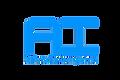 ai_logo_clean.png