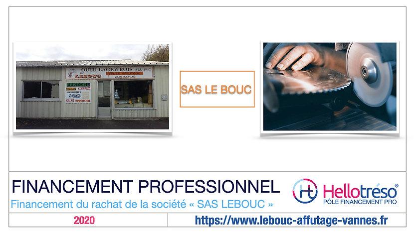 SAS Le Bouc.001.jpeg