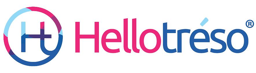 HELLOTRESO Logo.png