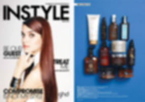 MAY-JUNE-INSTYLE-HAIRMASQUE-HAIRSKINTREA