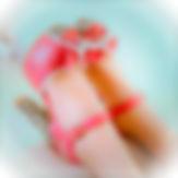 pink peep (2)_edited.jpg