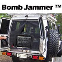 Bomb Jammer