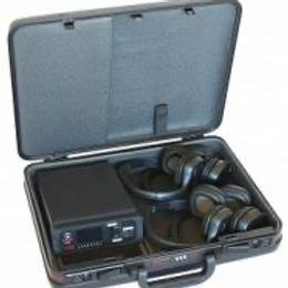 Noise Generator JD3600