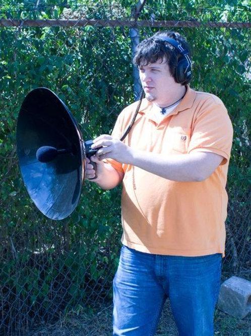 EAR PLUS AU3530