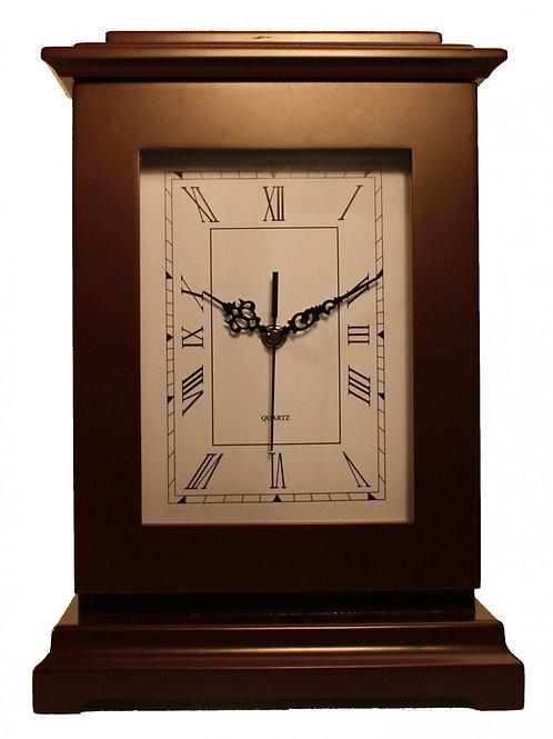 RX 8502 Clock 4K