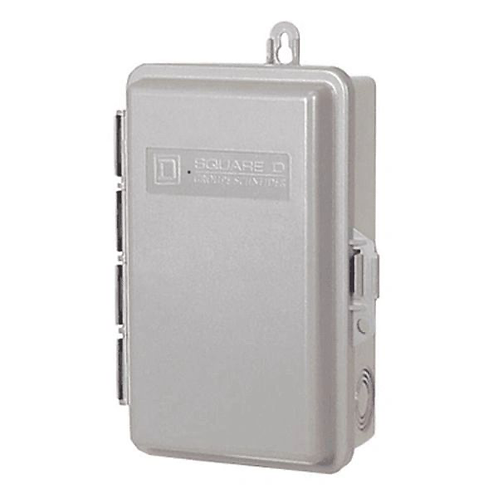 720P HD WIFI BOX LONG 1 YEAR BATTERY LIFE  BC 3510