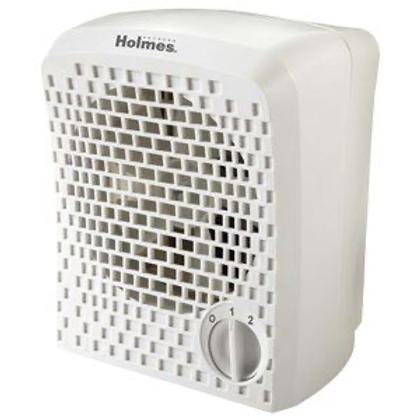 HOLM9665489