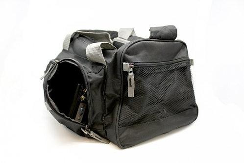 GB867 Gym Bag Cooler Cam