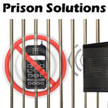 Prison Solutions