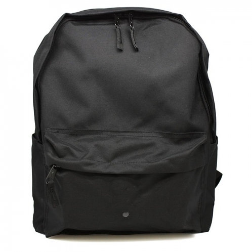 BBC Backpack Cam