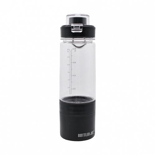 WB780 Water Bottle Cam