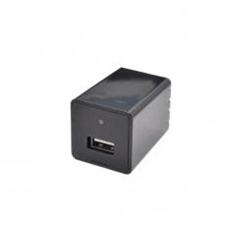 HCWIFIADAPTER - FREE 32GB MICROSD CARD INCLUDED!