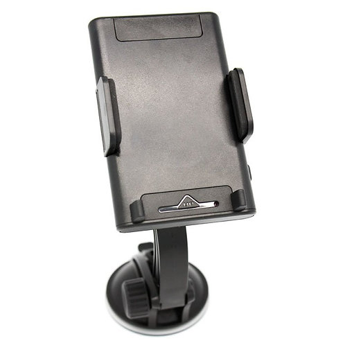 Cell Phone WIFI Holder