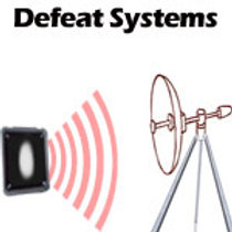 Defeat Systems