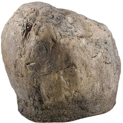 LANDSCAPE STONE WIFI BC 3560
